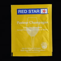 Red Star – Premier Blanc Wine Yeast