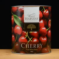 Vintner's Harvest Cherry Wine Base