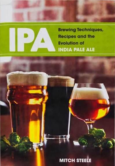IPA-Brewing-Techniques-1.jpg